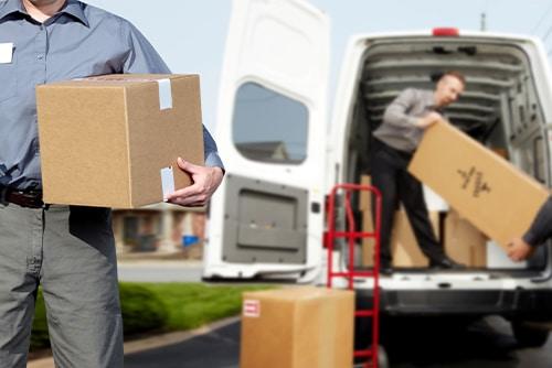 Firmenauflösung, Wohnungsentrümpelung, Haus entrümpeln
